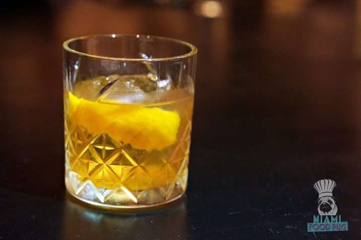 Diplomat Resort - Diplomat Prime - Old Fashioned