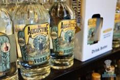 St. Augustine - St. Augustine Distillery - Bottles