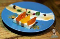 Pinch x Ghee - Tart Yogurt