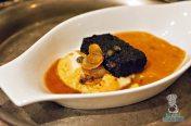 Estancia Culinaria x The Local x Knaus Berry Farm - Sunday Supper - Black Rice Boudin Noir