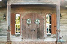 Estancia Culinaria x The Local x Knaus Berry Farm - Sunday Supper - Front Door