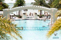 Playa Largo - Pool
