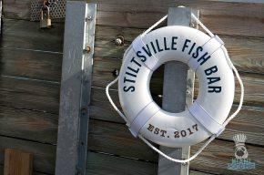 Stiltsville - Stiltsville Fish Bar