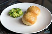 Stubborn Seed - Bread Service