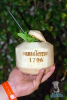 SOBEWFF 2018 - Art of Tiki - 20