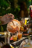 SOBEWFF 2018 - Art of Tiki - 6