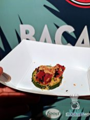 SOBEWFF 2018 - Bacardi Party - 13