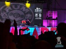 SOBEWFF 2018 - Bacardi Party - 3