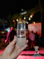 SOBEWFF 2018 - Bacardi Party - 8
