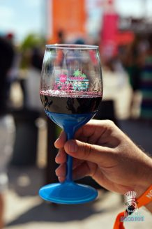 SOBEWFF 2018 - Grand Tasting Village - 5