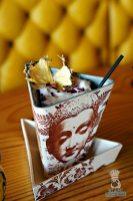 Tanuki - Brunch - Sharing Cocktail