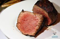 Wolfgang's Steakhouse - USDA Prime Filet Mignon 2