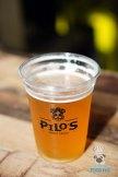 Pilo's Street Tacos - House Brew