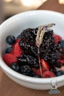 Planta - Brunch - Berries