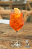 Cecconis - Brunch - Cocktail