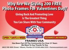FREE FRAMES VALENTINE - BACK- 1-20-16