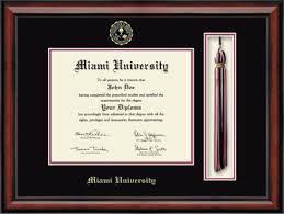 diploma-tassel-frame