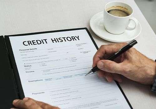 kreditna istorija miami glasnik