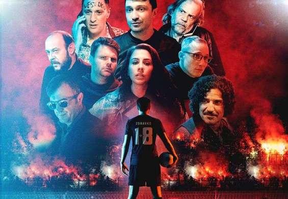 Premijera Filma Ekipa Miami Glasnik