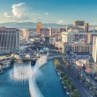 Najporočniji gradovi u Americi