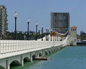 venetian causeway miami glasnik