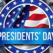"""Amerika danas obeležava """"Dan Predsednika"""""""