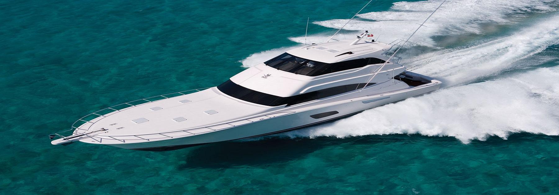 Bertram Yachts And Boats For Sale Miami Bertram Dealers