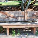 BillBaggs_bench
