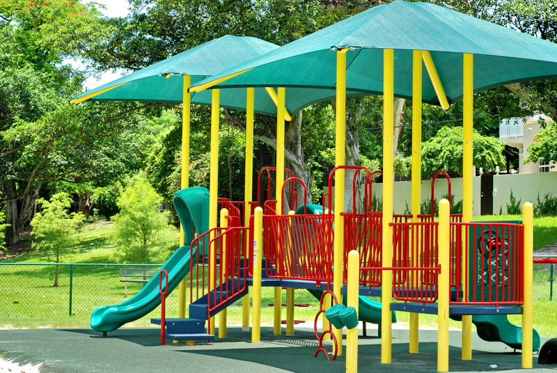 Merrie Christmas Park – Miami Kids Activities, Attractions, Events ...
