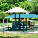 Merrie Christmas Park