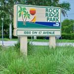 RockRidgePark