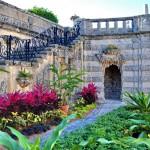 VizVizcaya Museum & Gardens