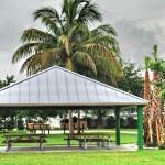 Westwind Lakes Park