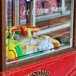 JaJaxsons Ice Cream