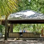 Indian Hammocks Park