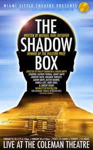 shadow_box_WEB