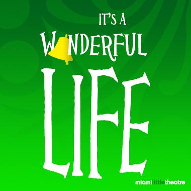 Cast Announcement It S A Wonderful Life