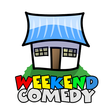 weekend_comedy