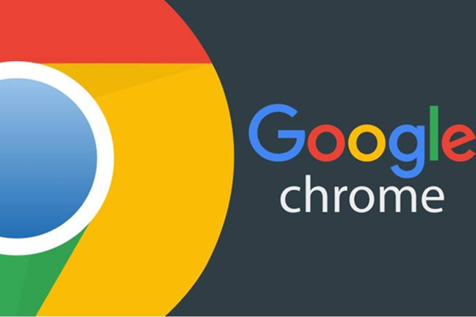 Chrome OS-like History Gestures Might Become Available On