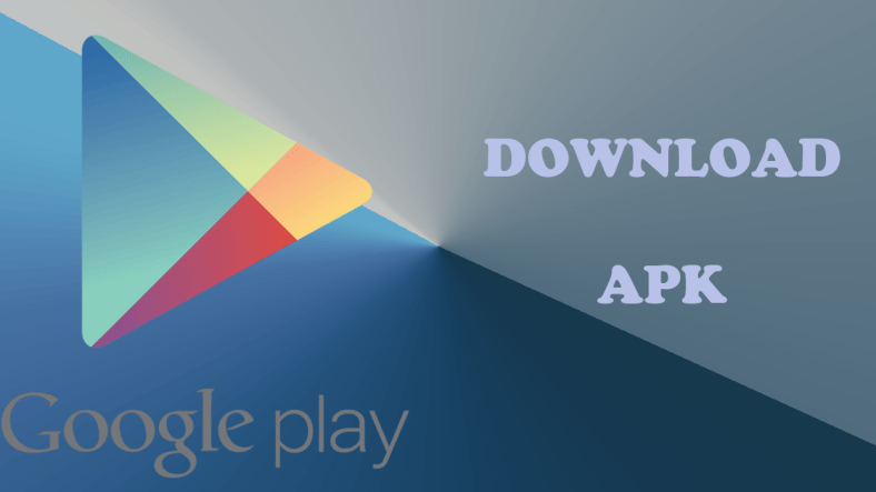 apk games not on google play
