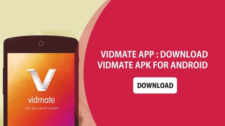 VidMate 4 0803 Update: Grab The Latest Bug Fixes & Software