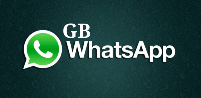 gbwhatsapp download free