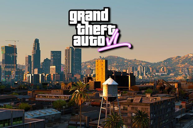 GTA 6 Update: Exciting News For Gamers Following The E3