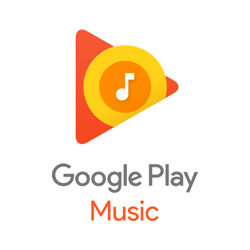 move music from iPhone to Android