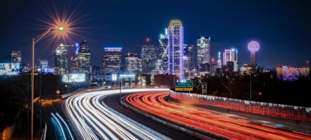 Before moving to Dallas explore its neghborhoods.