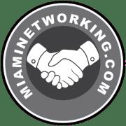 Miami Networking