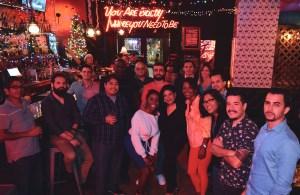 Miami Network