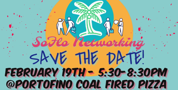 Solfo Networking Group