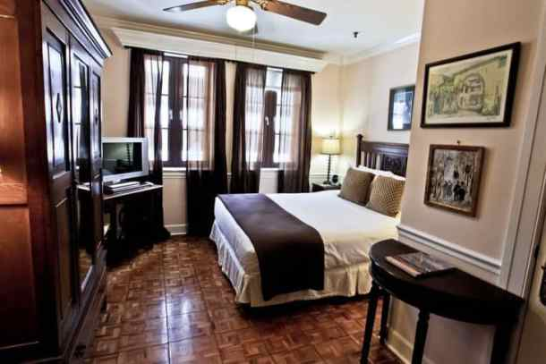 Best Miami Cheap Hotels Miami On The Cheap