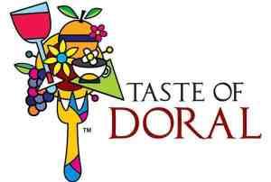 taste-of-doral